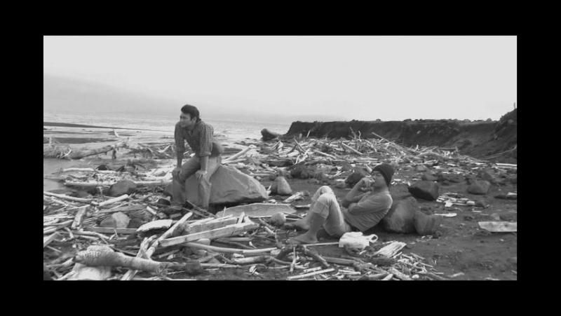 Kagadanan sa banwaan ning mga Engkanto Death in the Land of Encantos [Lav Diaz, 2007 part 15]