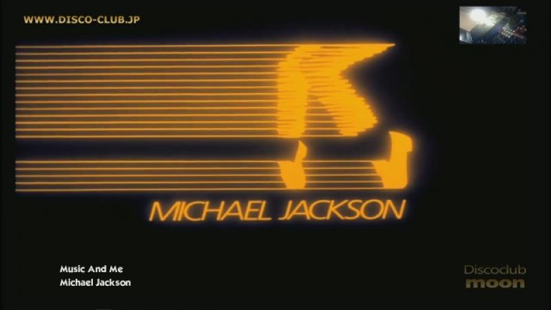 Ultimate MJ Vdj World Lounge (HD)