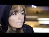 Молодые и дерзкие: Авдотья Александрова