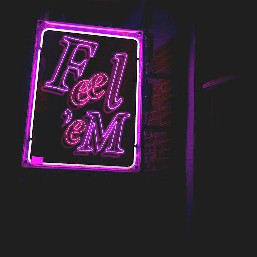 BtoB альбом Feel'eM