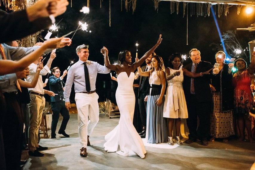 5Fsj0yFRcIM - 10 Самых громких мифов о свадьбе