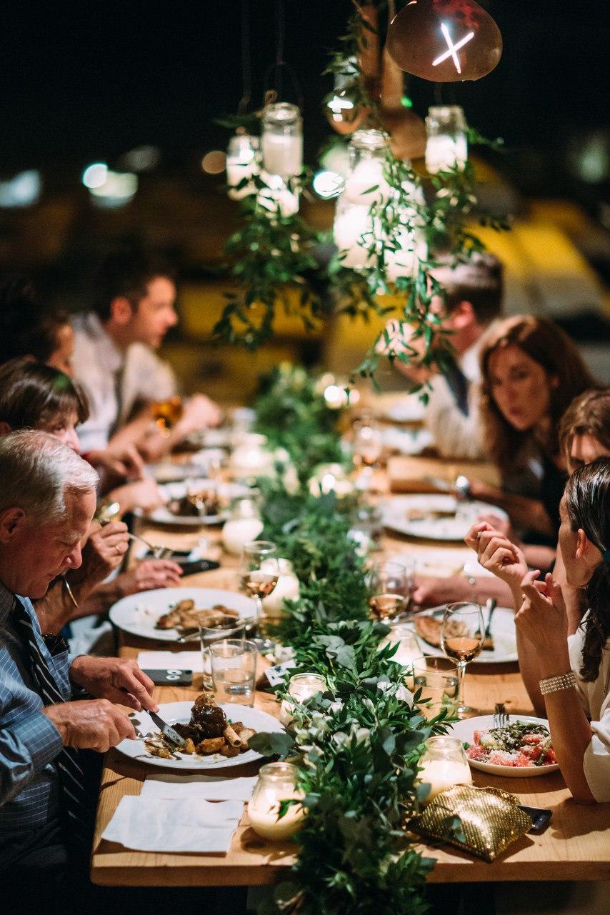 Pw1tBca t3Y - 10 Самых громких мифов о свадьбе