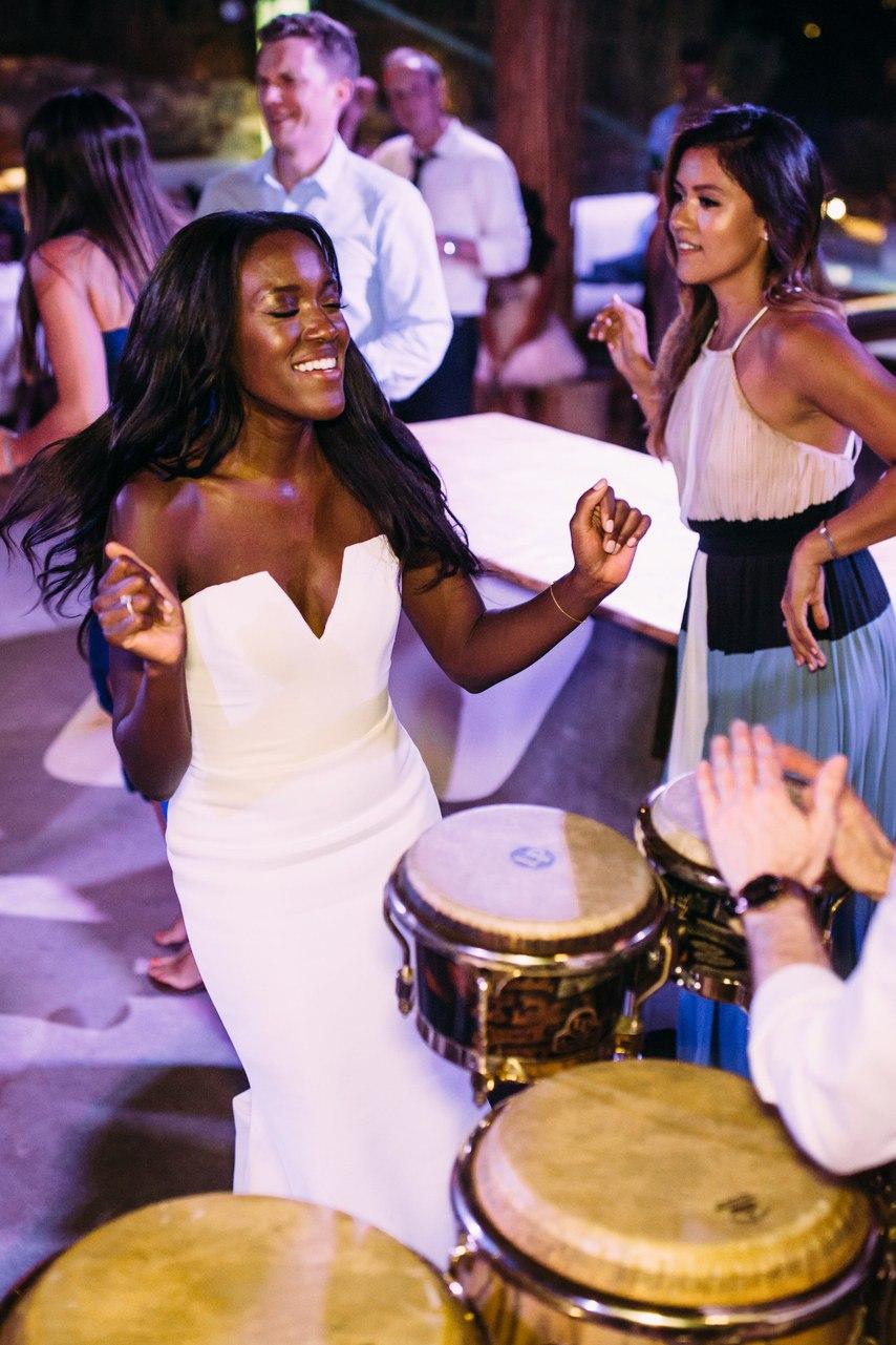 6Z1CdJ2j N4 - 10 Самых громких мифов о свадьбе