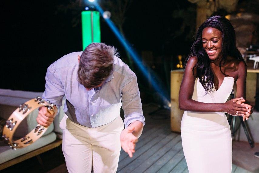 0hy7SoautEI - 10 Самых громких мифов о свадьбе