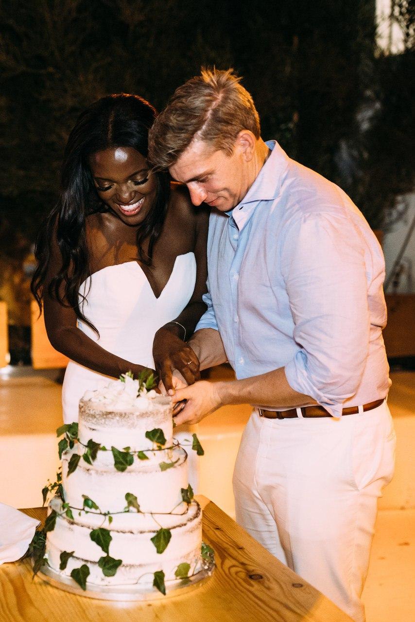 21LjAqQpybU - 10 Самых громких мифов о свадьбе