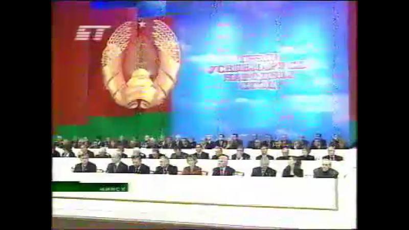 Скорина жил в Питере и творил там Лукашенко