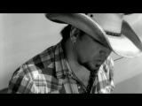 Jason Aldean- Dirt Road.mp4