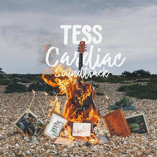Tess альбом Cardiac Soundtrack