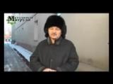 Абдусаттар Сманов стазымыз, Жа а жылды ... ысында (240p).mp4
