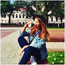 Александра Дудина фото #38