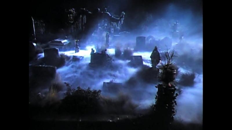 Michael Jackson - Thriller (HD FULL VERSION)