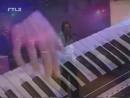X-Perience - Magic Fields (Live)