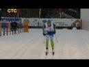 Первенство Югры по лыжным гонкам - в Ханты-Мансийске