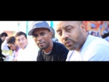 Fresh Out Da Box (ABD x O'sabio) et Godfather Pt3