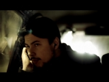 Jamie Woon - Lady Luck (Official Video) HD