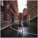 Александра Дудина фото #37