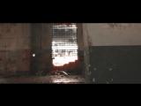 (ТИЗЕР) КВАРТЕТ - фильм по мотивам игры S.T.A.L.K.E.R.