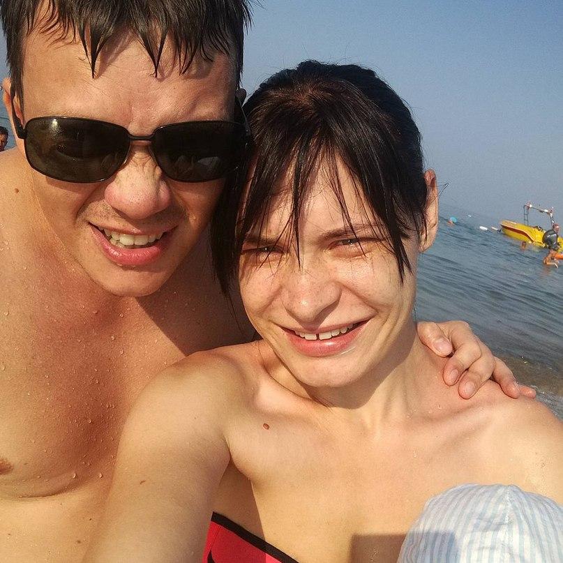 Нина Диденко-Ощепкова   Кемерово
