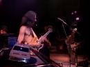 Frank Zappa - Black Napkins - Live at Palladium, NY 1977 - Remastered