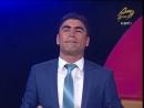 Neymet Mirzeyev Asiq Eli Ses Operator Eyyar - YouTube