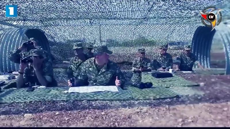 Miyagi feat Эндшпиль DLBM Долбим Hayoc Banak