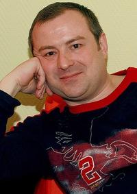 Константин Папин