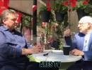 Соскин VS Балашов. Жаркий спор украинских интеллектуалов.