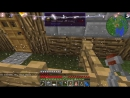 HappyTown - LeTSPLaySHiK ИНКУБАТОР ДЛЯ СЫНА D 18 ХОЛОСТЯК - Minecraft