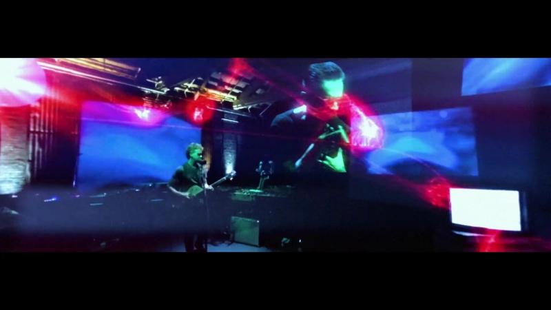 Depeche Mode - Going Backwards (Highline Sessions Version)