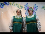 Первомайский-лейся песня 2017 год