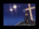 shinigami - grew up 2 fast [prod. by jay vee]