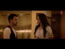 Arziyan Video Song ¦ Shaarib Toshi ¦ Kalim Shaikh