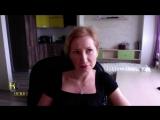 ГОТОВЫЙ БИЗНЕС В ПОДАРОК! Отзыв о Китайберри от Виктории Ивановой
