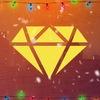 Diamond Role Play (SAMP) | Новости проекта