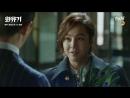 JKS • Cameo song (Hwayugi, Episode 3, TvN_2018)