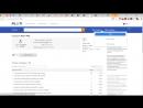Windows 10 лицензия и ключи! Как и где купить, чтоб не обосраться؟ Как активировать Винду ключом؟