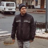 Володимир Сташенко