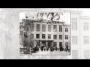 Документальный фильм о Школе №24 к юбилею г Иркутск