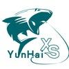 Рыболовные магазины YUN HAI