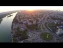 Ust-Kamenogorsk Aerocam