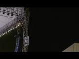 VICE S05E22 ColdFilm
