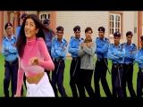 Ek Ladki Deewani Si - Kyo Kii...Main Jhuth Nahin Bolta / Опасная сделка 2001 / Govinda, Sushmita Sen