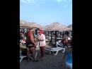 Пляж, Архипка