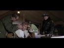 Рэмбо: Первая кровь (Первый фильм) / First Blood, 1982 🎬 (A/R)