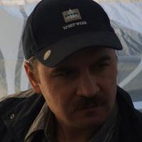 Михаил Брайков