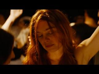 Молодая женщина / Jeune femme (2017) Тизер 3 / В кино с 28 декабря