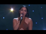 Vanessa Hudgens  Shawn Hook_ Reminding Me LIVE on So You Think You Can Dance -