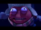Chump & Clump (Pixar)