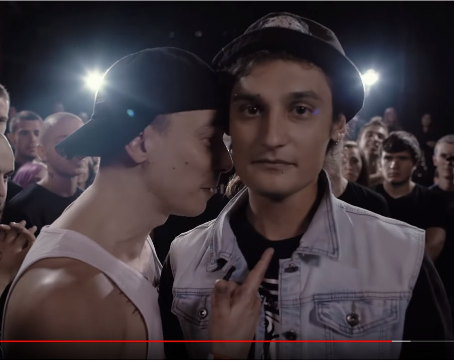 Трансексуалы ебут мальчиков попку
