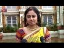 BalikaVadhu. Filming and Interview